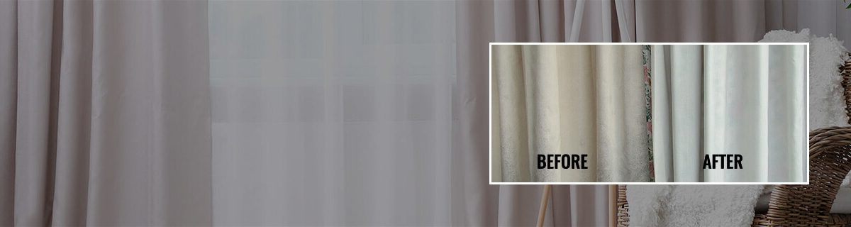 Services_Banners_Curtain_Cleaning