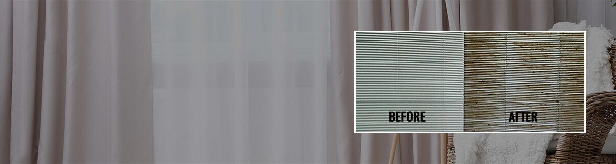 Services_Banners_Onsite_Curtain_Blinds_Cleaning